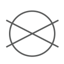 nicht-chemisch-reinigen5a033c940526e