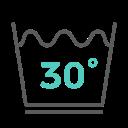 schonend-waschen-bis-30-grad